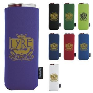 Koozie� Collapsible Slim Can Kooler