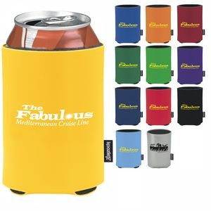KOOZIE� Deluxe Collapsible Can Kooler